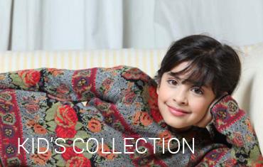 Prakash Departmental Stores, Winter Jackets for Men, Winter Wear For Women, Winter wear for Kids