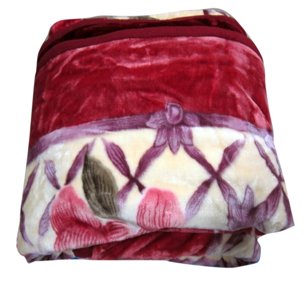 Best Cotton Blanket For Bed