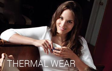 Prakash Departmental Stores, Winter Wear for Men, Winter Wear For Women, Thermal wear For Men, Nightwear for Women