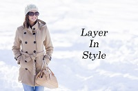 Layer in Style
