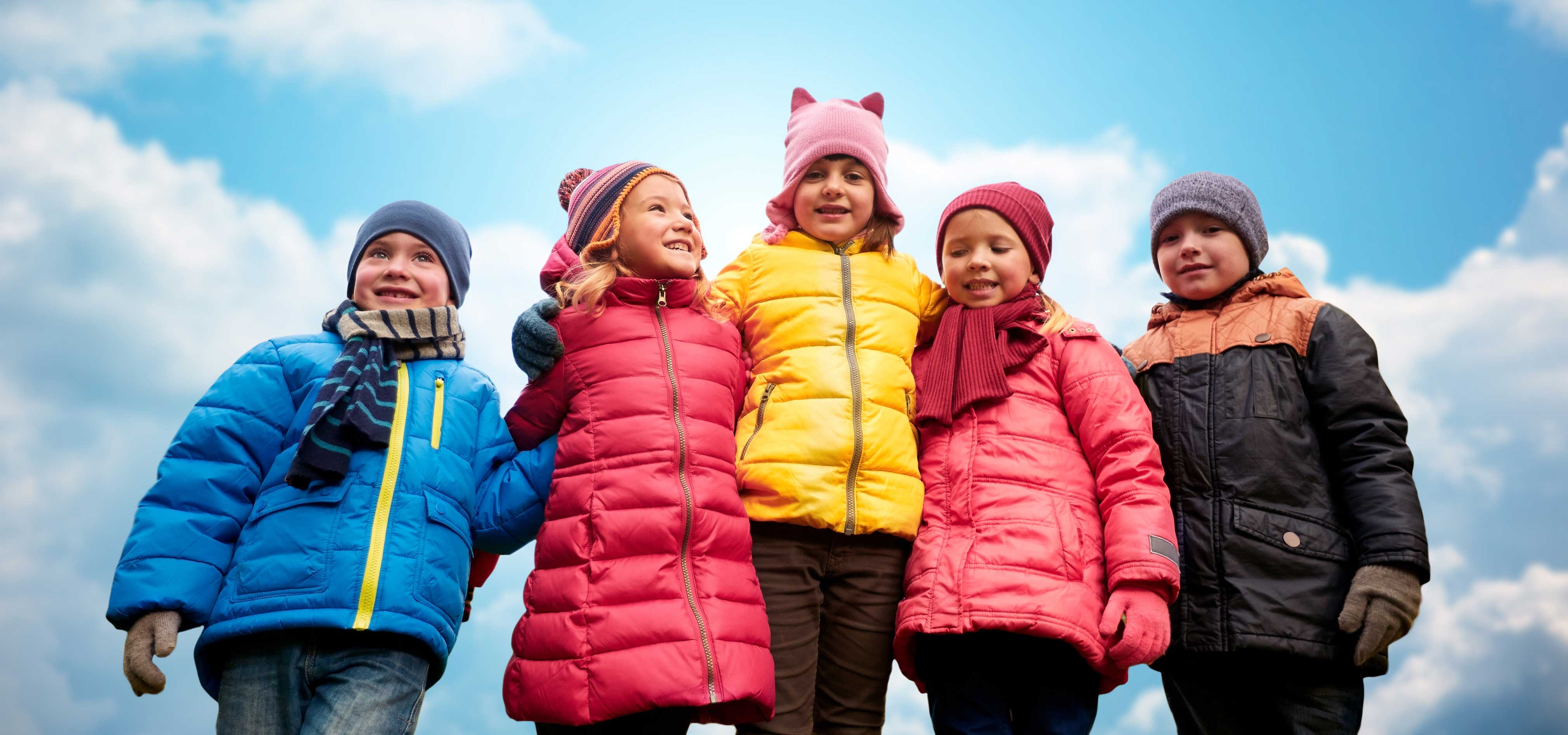 Winter Fashion Blog