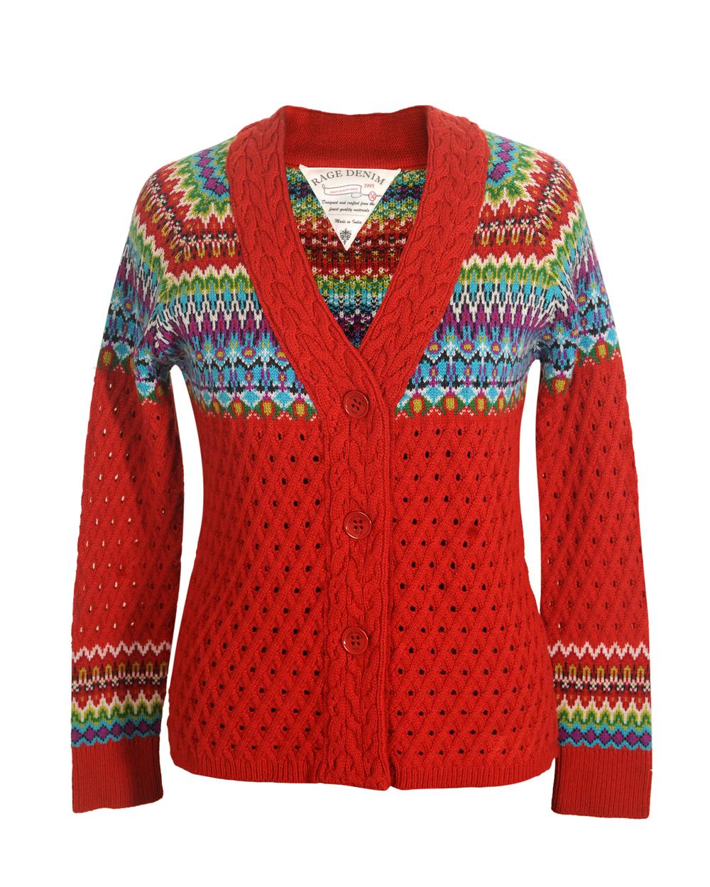 35caa4b01 Woolen Wear For Women