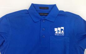 Prakash Departmental Stores- Corporate Uniforms, coats for men, coats women