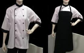 Prakash Departmental Stores- Hotel Uniforms