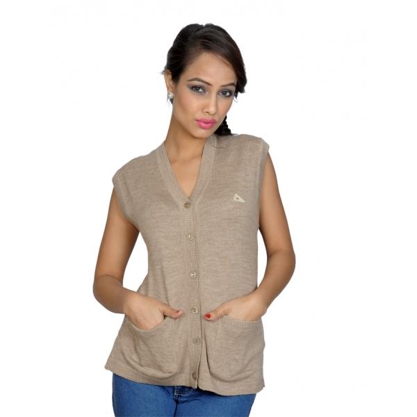 daea02bbeb8889 Woolen Wear For Women
