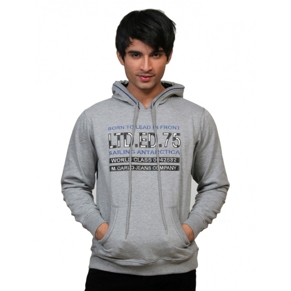 69518521d Winter Wear For Men | WInter Jackets For Men | Coats For Men