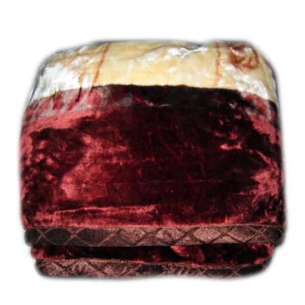 Blanket | Woolen Blankets | Winter Blankets | Blankets ...