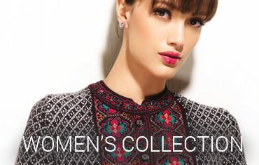 Prakash Departmental Stores, Winter Jackets for Men, Winter Wear For Women