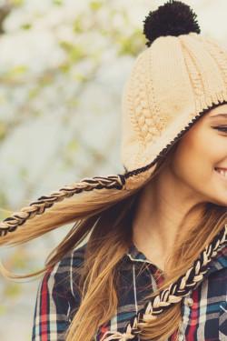 How to stylishly wear Hoodies and Sweatshirts
